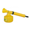 Hand Sprayers (BLC-500)