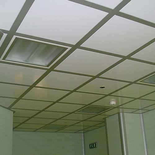 T Grid Ceiling Grid Ceiling Works Manufacturer From New
