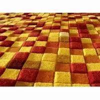 Room Carpet In Rajkot कालीन राजकोट Gujarat Get Latest