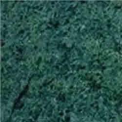 Royal Green Marbles