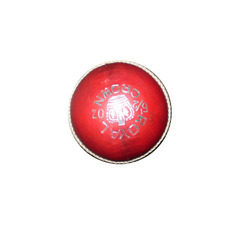 Cricket Leather Balls