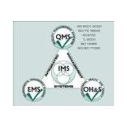 Integrated management IMS certification India