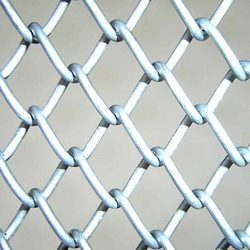 Chain Link Fencing In Pune Maharashtra Suppliers