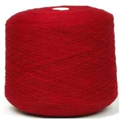 Cotton / Cashmere Yarns