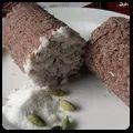 Flour Items-Chemba Putu Mavu