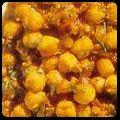 Masala Products, Chana Masala