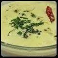 Masala Products-Curd Rice Masala