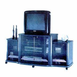 Classic Tv Unit