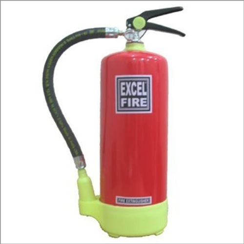 Be Em Systems Service Provider Of Fire Protection