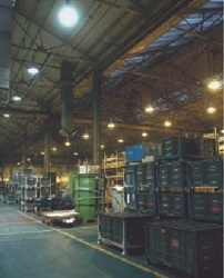 Commercial Lighting & Venture Lighting India Limited - Exporter of Luminaries ... azcodes.com