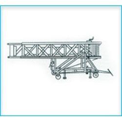 Aluminium Telescopic Ladder Aluminum Telescopic Ladder