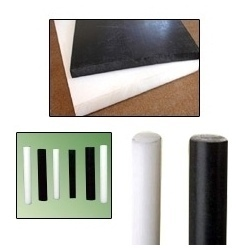 Polyacetal Sheet Manufacturers Suppliers Amp Wholesalers