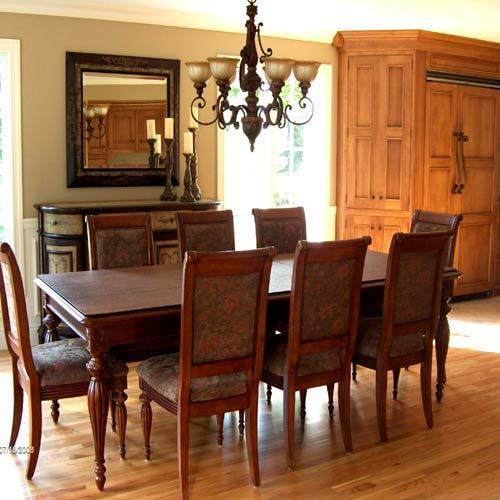Dining Rooms Bedroom Design Home Interior Works Designing Consultants Work In Chennai Indian Homes