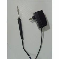 best smd soldering station