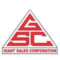 Giant Sales Corporation