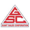 Giant Sales Corporation