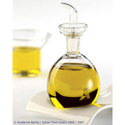 Carrier and Base Oils - Avocado Oil Wholesale Trader from