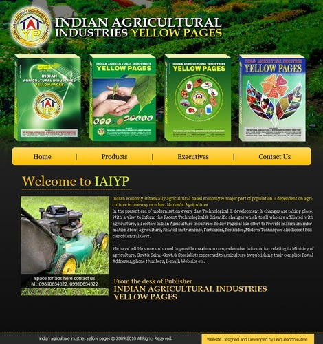 Products & Services   Manufacturer from Delhi