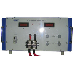 Dc Power Supply Direct Current Power Supply Suppliers