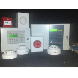 Fire Alarm Systems Suppliers Manufacturers Amp Dealers In