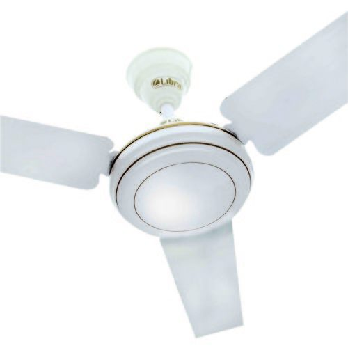 Commercial Ceiling Fan Manufacturer From