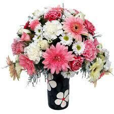 we are engaged in offering a wide range of flower vases which are intricately designed by expert craftsmen we are highly applauded for the premium quality - Flower Vase