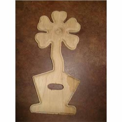 Wooden Article Handicraft