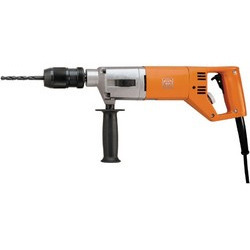 Fein Hand Drill DS 648