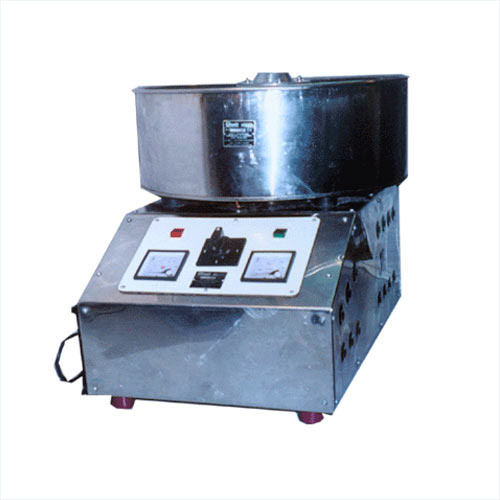 Sugar Candy Machine View Specifications Details Of Cotton Candy