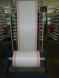 PP Unlamented/Laminated Woven Fabrics
