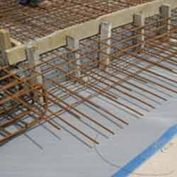 Self Adhesive Membrane Manufacturers Amp Suppliers In India