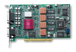 ADLINK PCI-MPG24 WINDOWS XP DRIVER