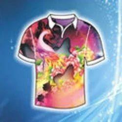 Custom Transfer Stickers For Shirts