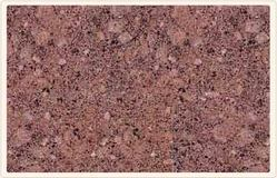 Brown Copper Silk Granite Stone, 5-10 Mm And 10-15 Mm