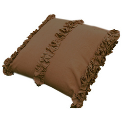 Cushion Cover (02)