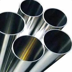 Alloy Steel Pipes ASTMA 213