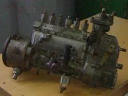 Diesel Pump Repairing Services