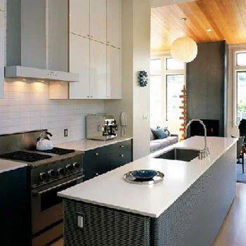 kitchen decor, pune - retailer of home interior designing and
