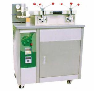 Catering Equipments Fried Chicken Machines Wholesaler