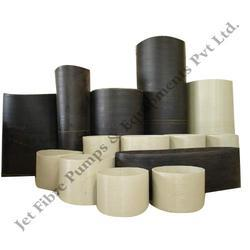 HDPE Pipe Sleeve