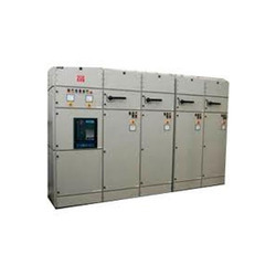 Electrical Panels in Jalandhar, इलेक्ट्रिकल पैनल on grounding a circuit panel, three-phase electric power, ring circuit, 150 amp meter main panel, electrical room, main deck, consumer unit, electricity distribution, earthing system, main switchboard diagram, electrical equipment, wiring diagram, breaker panel, electrical conduit, main climate zones, national electrical code, junction box, circuit breaker, electricity meter, 200 amp panel, 400 amp meter main panel, residual-current device, 3 phase main lug panel, 3 phase service entrance panel, ground and neutral, main distribution panel, power cable, main lug only, earth leakage circuit breaker, main lug panel box wiring, 100 amp panel, electrical wiring, main breakers, cable distribution panel, main service panel, wiring a main panel, zinsco panel, main cloud types,