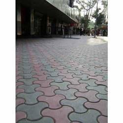 PVR Vasant Vihar (2) Tiles