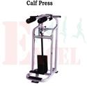 Calf Press