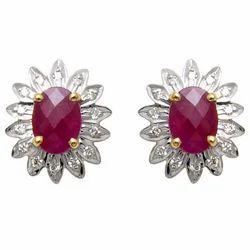 Gemstone Jewelery
