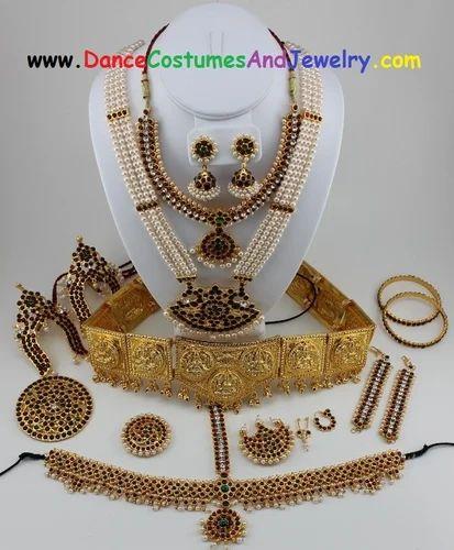 Costume Jewelry Jevar Jewellery Wwwdance Costumes