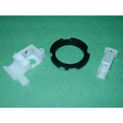 Electronic Lock Parts