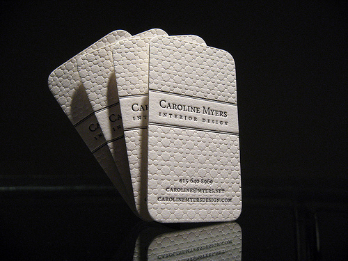 Textured paper visiting card view specifications details of textured paper visiting card colourmoves