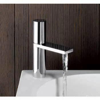 Milano (fantini) | Bagno Design Private Limited | Manufacturer in ...