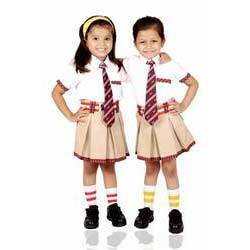 c0ffaacef School Uniforms Manufacturers - School Skirts Manufacturer from ...