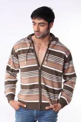 Men's sweater 11